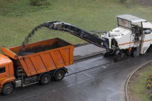 asphalt-milling-road-florida
