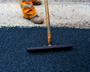 asphalt-paving-surface