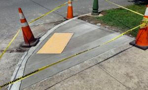 ada-sidewalk-curb-ramp