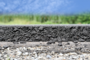 asphalt-paving-layers