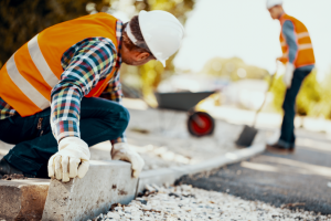 asphalt-repair-contractor