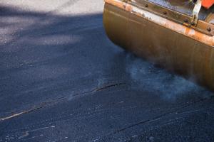 asphalt-paving-orlando