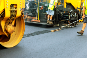 asphalt-paving-gainesville