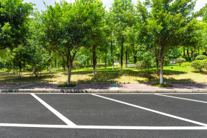 asphalt-paving-company-orlando
