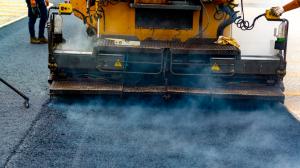 asphalt-paving-maintenance-jacksonville
