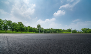asphalt-sealcoating-company-kissimmee