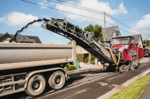 asphalt-milling-machine-gainesville