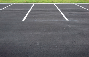 asphalt-parking-lot-orange-county