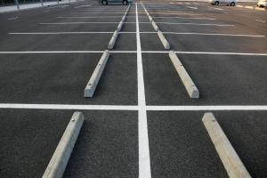 asphalt-lot-resurfacing-ocala