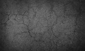 asphalt-maintenance-company-st-augustine