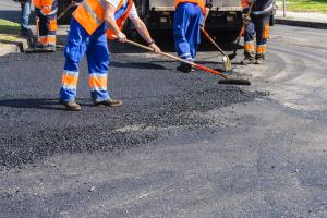 asphalt-maintenance-daytona-beach